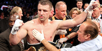 Adamek Defends IBF Title this Weekend