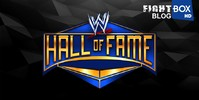 December 2016: My 2017 WWE Hall of Fame Picks