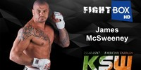 FBP 142: James McSweeney