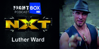 FBP 42: NXT with Luther Ward