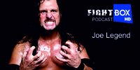 FBP 06: Joe Legend part 2