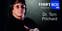 FBP 64: Dr. Tom Prichard