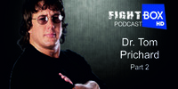FBP 65: Dr. Tom Prichard part 2