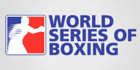 May 2014: WSB - Changing The Way We Think About Boxing
